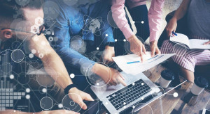 Rozwój startupów w Polsce Wschodniej - pierwsze  umowy dofinansowania podpisane