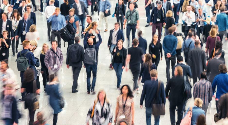GUS odnotował osłabienie nastrojów konsumenckich