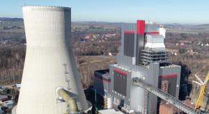 Zagrożone inwestycje PGE. Najgorzej w Turowie