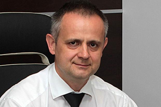 Jesteśmy obecni na wielu zagranicznych rynkach - mówi Piotr Pięta (Fot. mat. pras.)