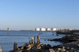 Gazprom oskarża dostawców LNG o zniszczenie europejskiego rynku gazu