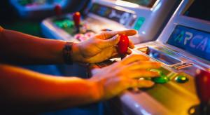 Rząd coraz lepiej zarabia na hazardzie