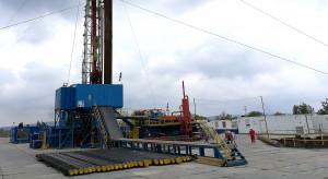 Podkarpacki sukces PGNiG. Będzie więcej gazu z krajowych złóż
