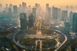 Kraje Azji Południowo-Wschodniej tną budżety obronne