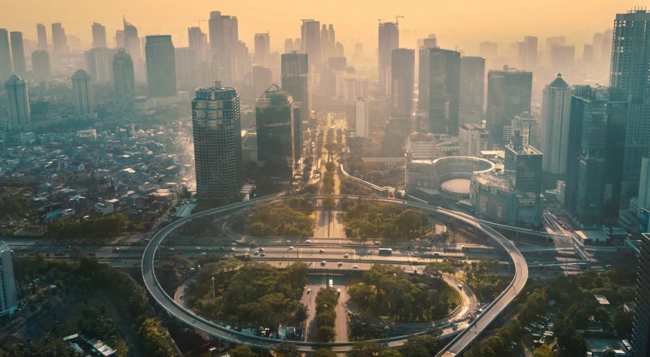 Indonezja reformuje prawo gospodarcze