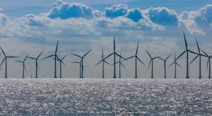 Sposób na ceny prądu, który zna już cała Europa. A u nas? Raczkuje, ale będzie lepiej