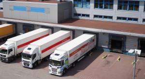Poczta Polska przywraca wysyłanie przesyłek EMS i GLOBAL Expres