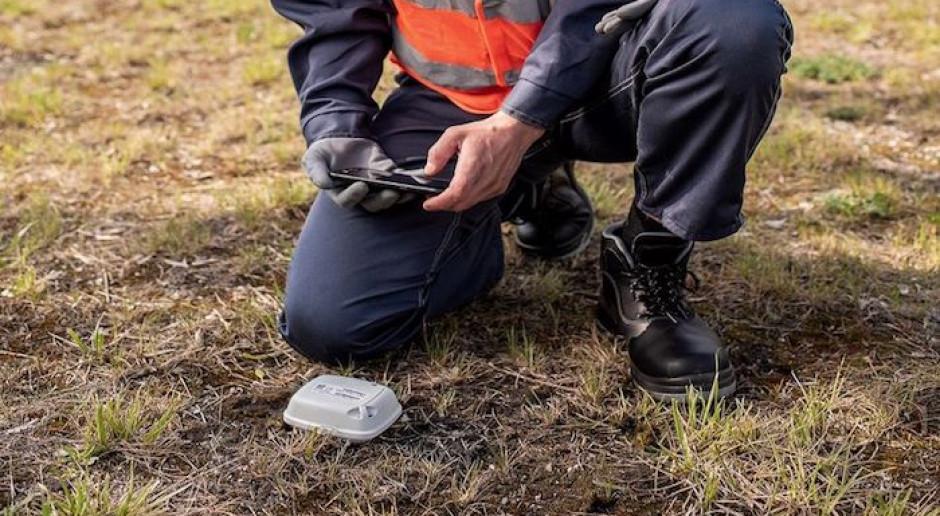 Nowa technologia wspomaga PGNiG w poszukiwaniu węglowodorów