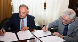 PGE Energia Ciepła i Kraków zawarły umowę o współpracy