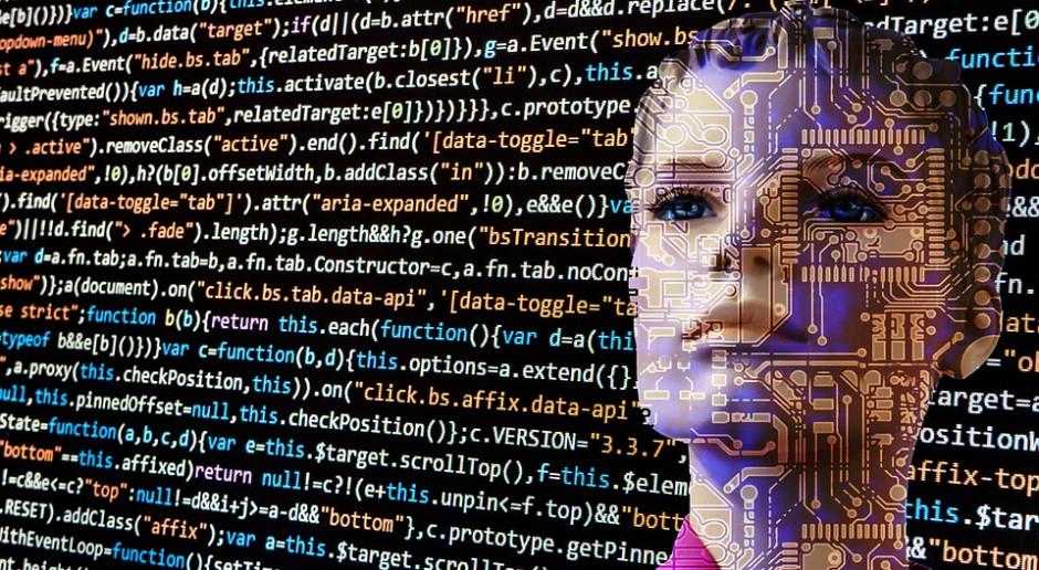 SoftBank zapowiada inwestycje w sztuczną inteligencję