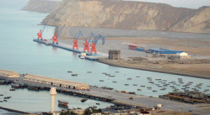 Bank Światowy ratuje pakistańską gospodarkę