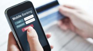 Banki pod presją. Muszą zmienić swoje usługi