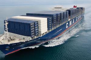Amazon, Ikea i Unilever wprowadzają zeroemisyjność na morza i oceany