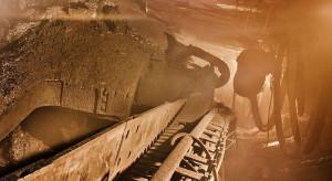 JSW przyspieszyła prace przy budowie kopalni Bzie