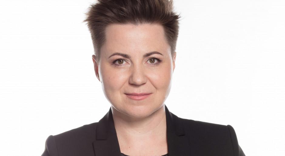 Ewa Magiera, Polskie Stowarzyszenie Fotowoltaiki [ROZMOWA]