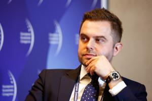 Polski fenomen. Sprzedajemy coraz więcej mimo wzrostu ryzyka