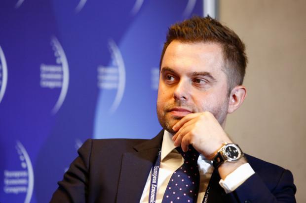 Polski fenomen eksportowy. Sprzedajemy coraz więcej mimo wzrostu ryzyka