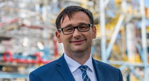 Daniel Obajtek: decyzja KE to pozytywny sygnał dla fuzji Orlenu z Lotosem