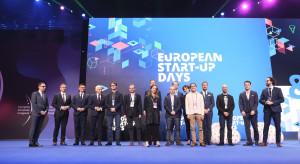 Sebastian Kulczyk wybrał obiecujące start-upy. To zwycięzcy Start-up Challenge 2019