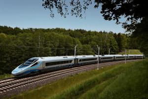 PKP Intercity planuje zwiększyć flotę swoich najszybszych pociągów