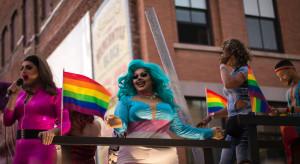 Wolno odmówić usługi osobie LGBT