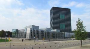 Polska firma informatyzuje holenderskie ministerstwo