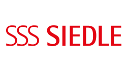 S. Siedle & Söhne Telefon- und Telegrafenwerke OHG