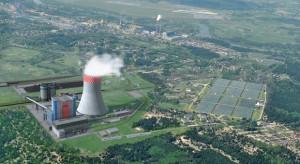 Bank tłumaczy ekologom, że nie finansuje budowy elektrowni w Ostrołęce