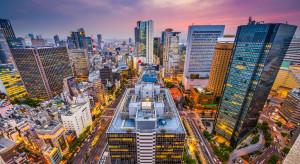 Japonia i Chiny łączą wysiłki na rzecz wolnego handlu