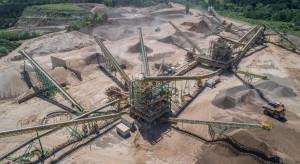 """""""Beton ma mniejszy ślad węglowy niż drewno"""". Nierówna konkurencja szkodzi przemysłowi"""