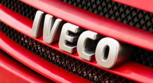 Wraca pomysł sprzedaży Iveco Chińczykom