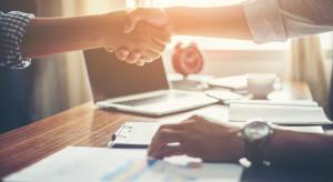 Coraz więcej zmów między przedsiębiorstwami. Donosy ratują rynek