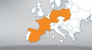 To koniec wspólnoty węgla i stali. Bruksela znów podzieliła Europę na Zachodnią i Wschodnią