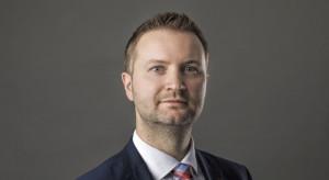 Unipetrol - czeska spółka Orlenu - ma nowego prezesa