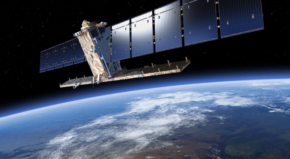 Kosmos daje mocne dowody na zmiany klimatu. Udział w tym mają Polacy