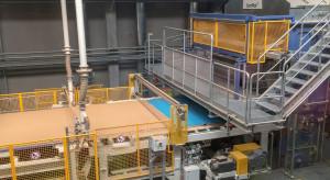 Austriacka grupa uruchomiła w Biskupcu fabrykę wartości 440 mln euro