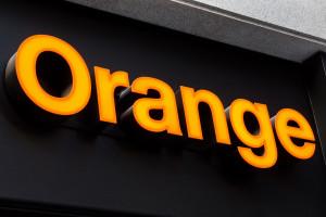 Zarząd Orange Polska proponuje nie wypłacać dywidendy. W tle 5G