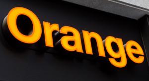 Orange Polska - dobre wyniki operacyjne, ale spadek zysku