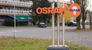 Austriacy przejmują legendarną niemiecką firmę za 4,6 mld euro