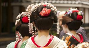 Japonia: Ponad 100 osób rannych w trzęsieniu ziemi