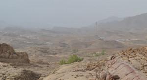 Kolejny odwiert PGNIG w Pakistanie