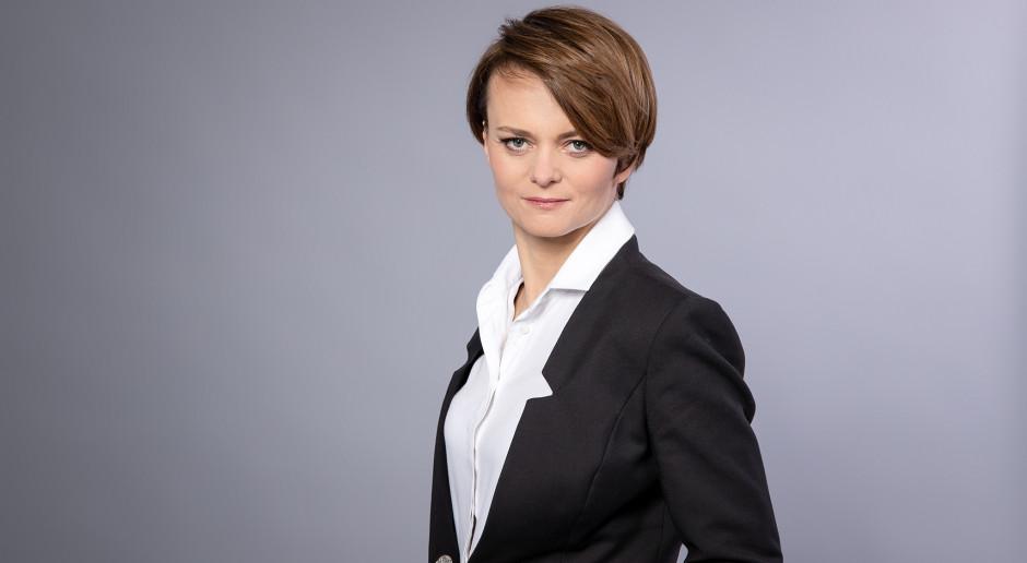 Jadwiga Emilewicz: Nowe Prawo Zamówień Publicznych to wzrost konkurencyjności