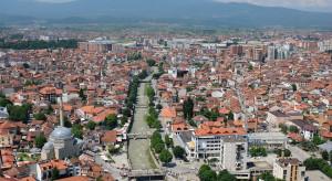 Serbia ostrzega, że Kosowo chce się połączyć z Albanią