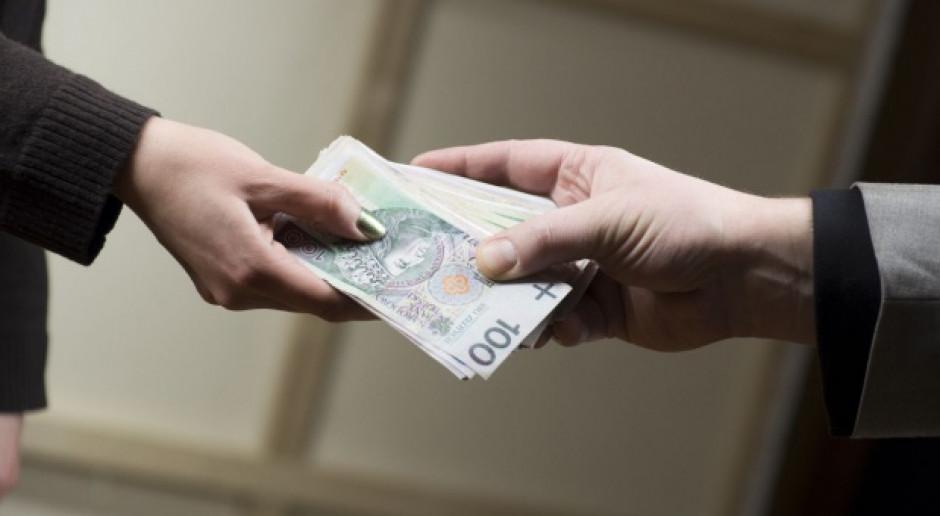 Federacja Przedsiębiorców Polskich: Zmiana przepisów skaże nas na nielegalne pożyczki