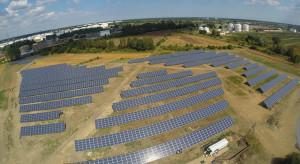 Duży kontrakt na budowę farm fotowoltaicznych w Polsce