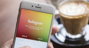 Nowa funkcja Instagrama ostrzeże autorów obraźliwych komentarzy