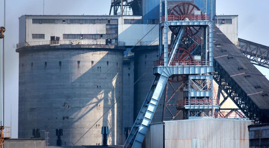 Jerzy Buzek zaapelował do KE o nowe propozycje wsparcia regionów górniczych