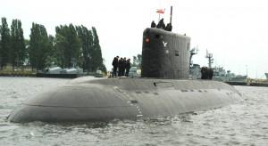 Okrętów podwodnych szybko nie kupimy. MON myśli o rozwiązaniu zastępczym. Trzeba się spieszyć