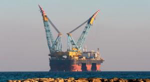 UE przygotuje sankcje za tureckie wiercenia wokół Cypru