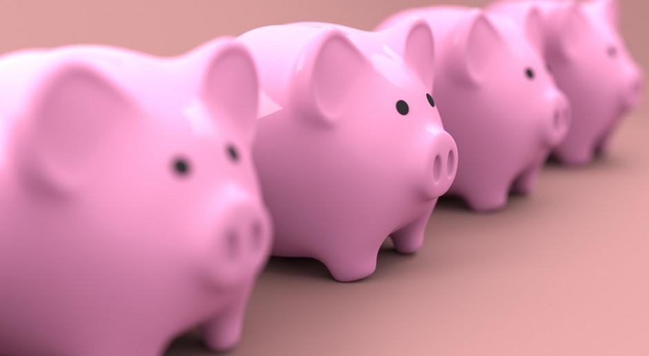 Przeniesienie środków z OFE na IKE. Będą zmiany w ustawie